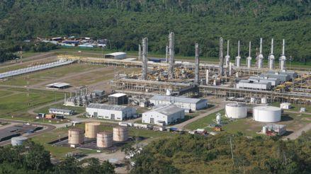 Loreto: Comunidades indígenas celebran que empresa renunció a sacar petróleo de su territorio