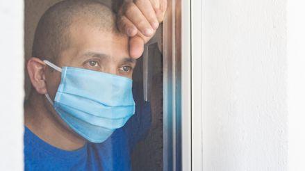 Enfrentando el coronavirus desde casa: ¿Cómo tratar un caso leve de COVID-19?