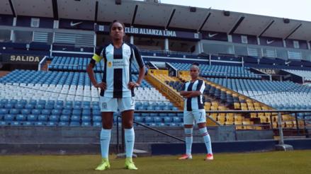 futbol femenino | RPP Noticias
