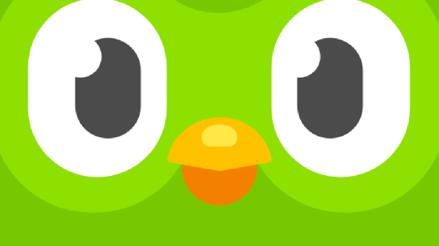Duolingo plantea contratar personal en Canadá y no en EE. UU. por suspensión de visas para extranjeros