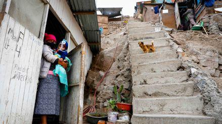 Perú se acerca a su Bicentenario con más pobreza y desigualdad [ANÁLISIS]