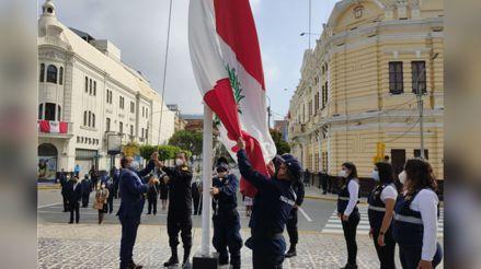28 de julio | Perú al día: El resumen de las noticias regionales