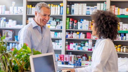 Medicamentos genéricos: ¿Qué son y cuál es su importancia?