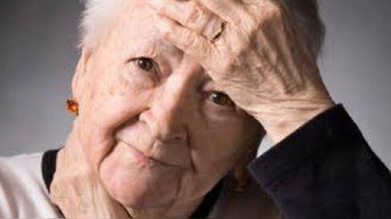 Coronavirus: ¿Cómo cuidar la salud física y emocional de los adultos mayores en tiempos de COVID-19?
