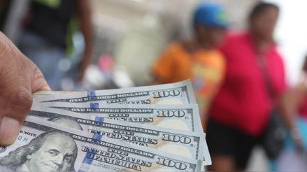 Venezuela: Precio del dólar hoy, jueves 30 de julio de 2020, según DolarToday y Monitor Dólar