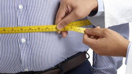 Coronavirus: Recomendaciones para una persona con sobrepeso y obesidad en tiempos de pandemia