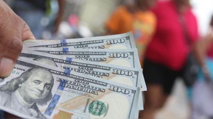 Venezuela: Precio del dólar hoy, viernes 31 de julio de 2020, según DolarToday y Monitor Dólar