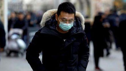 Vacunación: ¿Cuál es su importancia para prevenir enfermedades respiratorias en invierno?