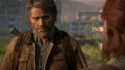 La serie de The Last of Us no reescribirá la historia del videojuego, asegura su director