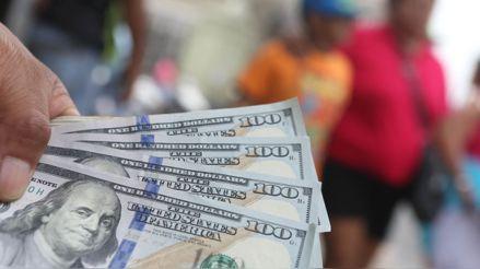 Venezuela: Precio del dólar hoy, sábado 1 de agosto de 2020, según DolarToday y Monitor Dólar