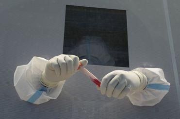 Coronavirus en el mundo | EN VIVO hoy, 3 de agosto de 2020:Más de 689 000 muertos por COVID-19 a nivel mundia| Últimas noticias COVID-19