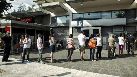 ¿Los bancos deben ofrecer más opciones de pago a deudores en aprietos?