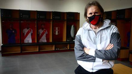 FPF anunció que ya vendieron más de 10 mill mascarillas de la Selección Peruana