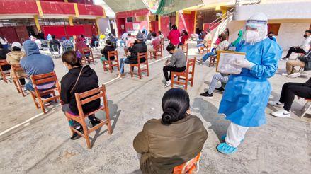 05 de agosto | Perú al día: El resumen de las noticias regionales