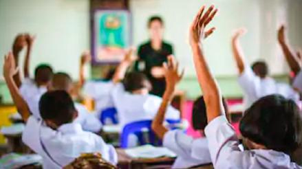 ¿La reforma educativa está en riesgo ante la negación del voto de confianza? Esto opinan los especialistas