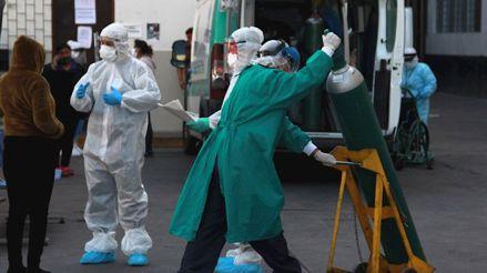 Coronavirus en el mundo | EN VIVO hoy, 6 de agosto de 2020: La pandemia de la COVID-19 ha dejado más de 700 000 muertos | Últimas noticias COVID-19