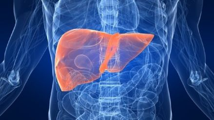 Coronavirus: Alimentación en pacientes con hígado graso