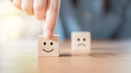 Positivismo tóxico: El peligro del pensamiento positivo