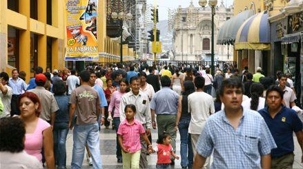ComexPerú: Imponer mayores restricciones al tránsito y toque de queda los domingos producirá más focos de contagio