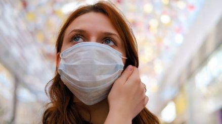 Coronavirus: ¿Qué tipo de mascarilla protege más ante el contagio de la COVID-19?