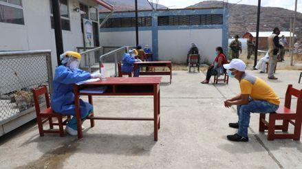 17 de agosto | Perú al día: El resumen de las noticias regionales