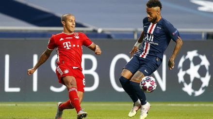 Ver Fox Sports Champions Final 0 1 Live ᐅ Psg Vs Bayern Munich Live See Espn 2 Live Tv Time And Channels Online Broadcast Of The Final Of The Champions League 2019 20 From