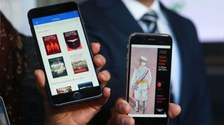 Biblioteca Nacional del Perú cumple 199 años y se abre paso a la era digital en tiempos de pandemia