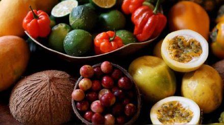 Alimentación en tiempos de pandemia: Cinco recomendaciones para lograr una dieta saludable y económica