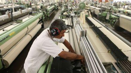 Suspensión Perfecta de Labores: ¿Podrán ampliar la aplicación de esta medida hasta el 2021?