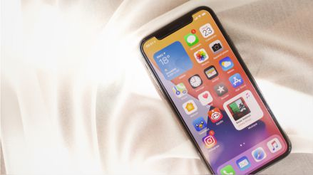 Apple subirá los precios dentro del App Store en estos países de Latinoamérica