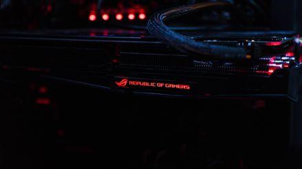 ¿Tu computadora es mejor? Así son las PCs de los usuarios de Steam