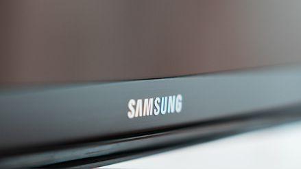 Samsung decide cerrar su última fábrica de televisores en China