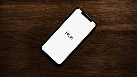No todos los modelos del iPhone 12 se lanzarán al mismo tiempo