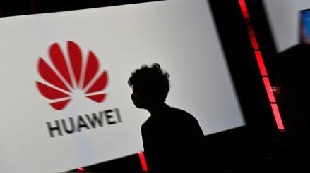 Reporte: Huawei prevé un 2021 con muchos menos teléfonos producidos