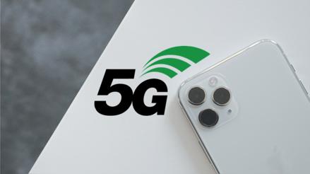 Apple: Los iPhone 5G entran a etapa de producción masiva