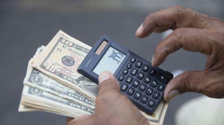 Venezuela: Precio del dólar hoy, miércoles 9 de septiembre de 2020, según DolarToday y Monitor Dólar