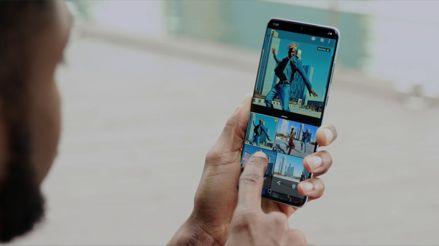¿Te lo perdiste a inicios de año? Samsung sacará una edición especial del Galaxy S20