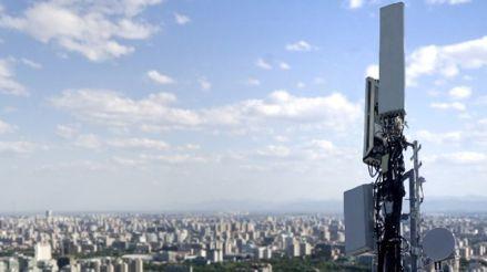 Guerra del 5G: ¿Qué empresas tienen más equipos de telecomunicaciones en el mundo?