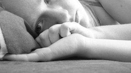Salud mental: La depresión, el impacto de la COVID-19 y su diagnóstico oportuno
