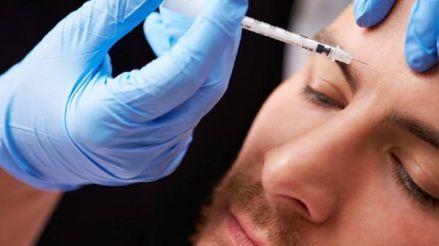 Medina estética: ¿Qué hace que los hombres busquen procedimientos estéticos?