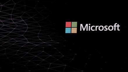 Microsoft denuncia que hackers extranjeros apuntan a consultores de Biden y Trump
