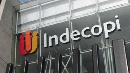Indecopi verificará que empresas funerarias cumplan normas, ¿qué medidas deben seguir?