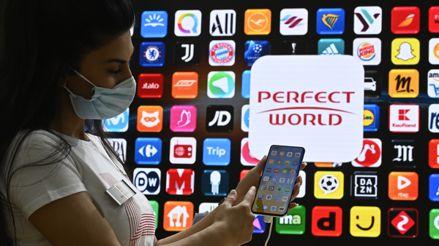 Huawei llevará su sistema operativo Harmony OS a los celulares el 2021