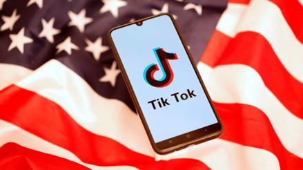 Aparentemente China prefiere que TikTok sea bloqueado en Estados Unidos a que se venda