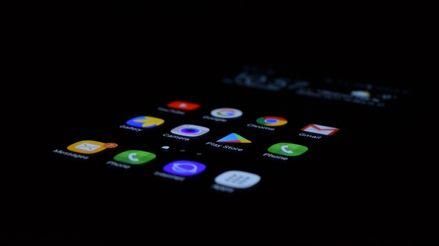 Estos 11 juegos de pago para Android están gratis por tiempo limitado