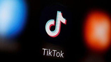 Trump dice que no habrá una extensión del plazo para venta de TikTok