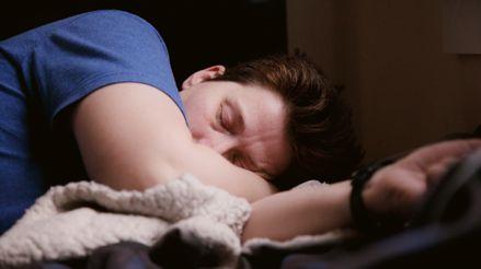 Sistema permite vigilar las posturas al dormir basándose en señales de radiofrecuencia
