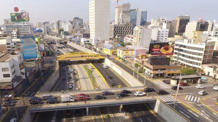 INEI: 2 de cada 10 empresas en Lima Metropolitana dejaron de operar a causa de la pandemia