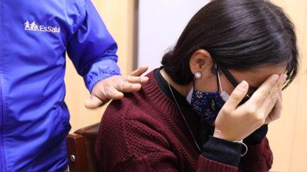 Minsa inicia estudio para conocer el impacto de la COVID-19 en la salud mental de los peruanos