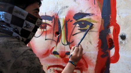 ¿Quién fue Javier Ordoñez, el hombre que se convirtió en símbolo contra el abuso policial en Colombia?